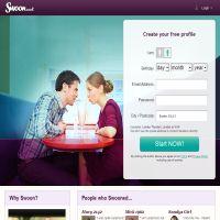 Imagen de Swoon.co.uk